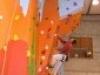 climbingwall1