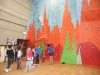 Climbing Wall Images