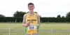 munster-champion-xc-10-11-15-1298
