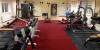 new-gym-111