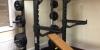 new-gym-141