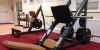 new-gym-2