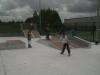 skateparkpaint