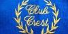 club-crest-700