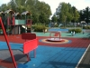 playgroundpaint