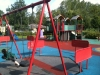 playgroundpaint2