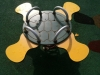 turtlespringerpaint