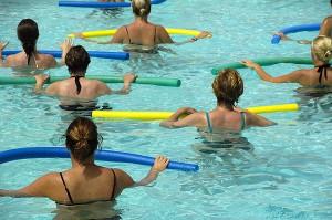 aqua-aerobics1