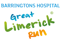 Shannon Leisure Centre Great Limerick Run