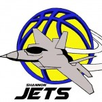 Shannon Jets