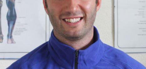 Piotr Grzegorek