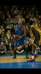 Jonathan Radjouki