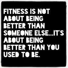 Fitness Shannon Leisure Centre
