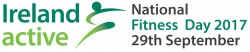 national-fitness-day-logo
