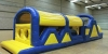 obstacle-course-2