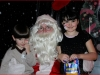 christmas20113