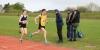 north-mun-schools-track-5000k-9-5-13-063