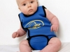 baby-wrap-wetsuit1