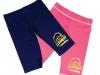 shorts-uv1