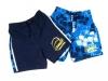 surf_shorts1
