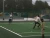 tennis2paint