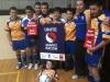 futsalblitzoct20101