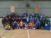 futsalblitzoct201010