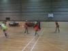 futsalblitzoct20102