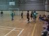 futsalblitzoct20105