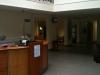 receptionpaint