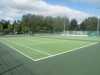 tenniscourt1paint