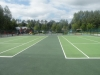 tenniscourt2paint