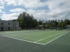 tenniscourt3paint