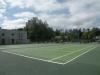 tenniscourt3paint