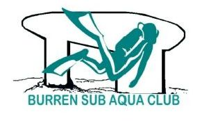 Burren Sub Aqua