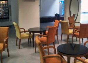 Cafe2paint