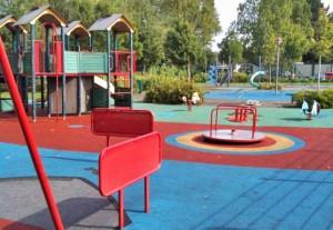 Playgroundpaint