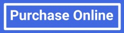 Purchase Online Shannon Leisure Centre