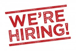 We're Hiring Shannon Leisure Centre