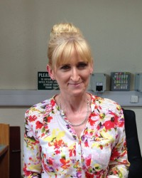 Paula Carroll Shannon Leisure Centre