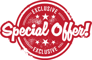 Special Offer Shannon Leisure Centre