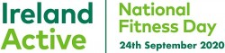 National Fitness Day 2020 Shannon Leisure Centre