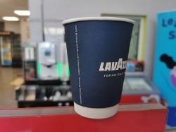 lavazza-coffee-cup-Shannon Leisure Centre