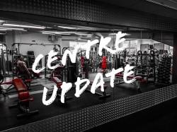 Shannon Leisure Centre COVID-19 Update